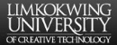 �ֹ��ٴ���Ƽ���ѧ|Limkokwing University of Creative Technology