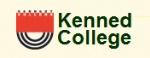 加拿大肯尼迪理工学院|Kennedy College of Technology
