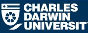 查尔斯达尔文大学|Charles Darwin University