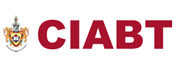 加拿大国际商务技术学院
