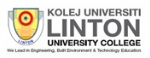 林登大学|Linton University College