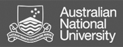 澳洲国立大学(The Australian National University)