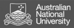 澳洲国立大学|The Australian National University