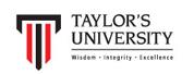 泰莱大学(Taylor's University)