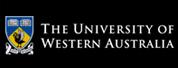 西澳大学|The University of Western Australia