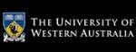 西澳大年夜学|The University of Western Australia