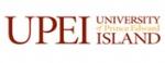 爱德华王子岛大学|University of Prince Edward Island