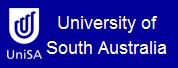 南澳大学|University of South Australila
