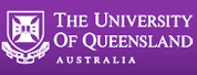 昆士兰大学(University of Queensland)