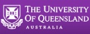 ��ʿ����ѧ|University of Queensland