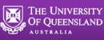 昆士兰大学|University of Queensland