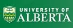 阿尔伯塔大学|University of Alberta
