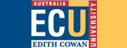 埃迪斯科文大年夜学|Edith Cowan University