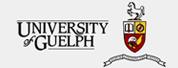 圭尔夫大学(University of Guelph)