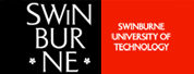 斯威本科技大学(Swinburne University of Technology)