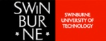 斯威本科技大学|Swinburne University of Technology