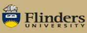 弗林德斯大学(The Flinders University)