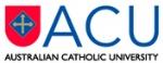 澳大年夜利亚上帝教大年夜学|Australian Catholic University