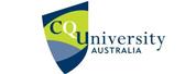 中央昆士兰大学|Central Queensland University