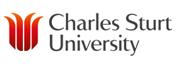 查尔斯特大学