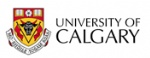 卡尔加里大学|University of Calgary