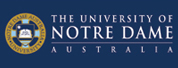 澳大利亚圣母大学(The University of Notre Dame Australia)