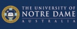 澳大利亚圣母大学|The University of Notre Dame Australia