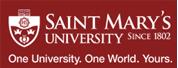圣玛丽大学(St. Mary's University )