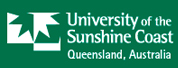 阳光海岸大学|University of The Sunshine Coast