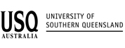 南昆士兰大学(University of Southern Queensland)