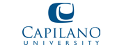 卡比兰诺大学(Capilano University )