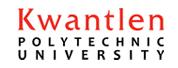 昆特兰理工大学(Kwantlen Polytechnic University)