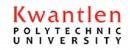 昆特兰理工大学|Kwantlen Polytechnic University