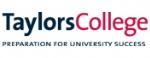 澳大利亚泰勒学院|taylorscollege