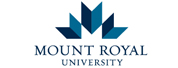 皇家山大学(Mount Royal University)