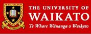 怀卡托大年夜学|The University of Waikato