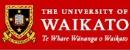 怀卡托大学|The University of Waikato