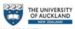 奥克兰大学|The University of Auckland
