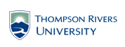 汤姆逊河大学(Thompson Rivers University)