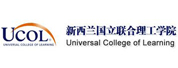 国立联合理工学院|Universal College of Learning