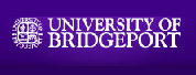 桥港大学|University of Bridgeport
