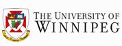 温尼伯大学|The University Of Winnipeg