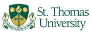 圣托马斯大学(St. Thomas University)