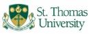圣托马斯大学|St. Thomas University