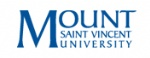 圣文森特山大学|Mount Saint Vincent University