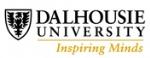 戴尔豪斯大学|Dalhousie University