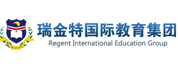 瑞金特国际教导集团|Regent International Education Group