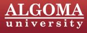 阿尔格玛大学|Algoma University