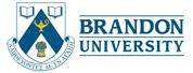 布兰登大学|Brandon University