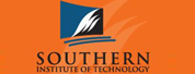 �����Ϸ��?ѧԺ |Southern Institute of Technology